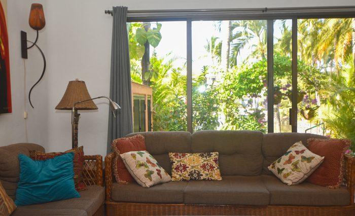 Isla-Iguana-35-Puerto-Vallarta-Real-Estate-PV-Realty--2 - copia