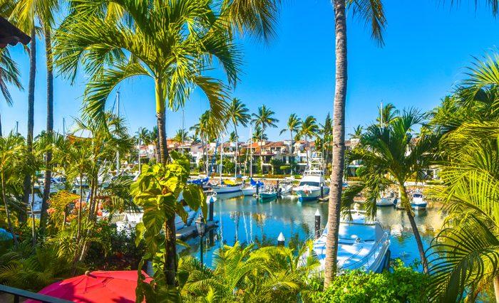 Isla-Iguana-35-Puerto-Vallarta-Real-Estate-PV-Realty--20 - copia
