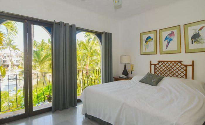 Isla-Iguana-35-Puerto-Vallarta-Real-Estate-PV-Realty--21 - copia