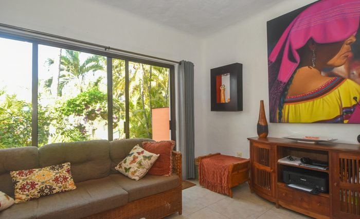 Isla-Iguana-35-Puerto-Vallarta-Real-Estate-PV-Realty--3 - copia