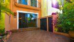 Isla-Iguana-35-Puerto-Vallarta-Real-Estate-PV-Realty--35