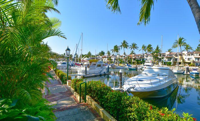 Isla-Iguana-35-Puerto-Vallarta-Real-Estate-PV-Realty--39