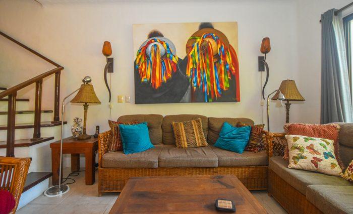 Isla-Iguana-35-Puerto-Vallarta-Real-Estate-PV-Realty--4 - copia