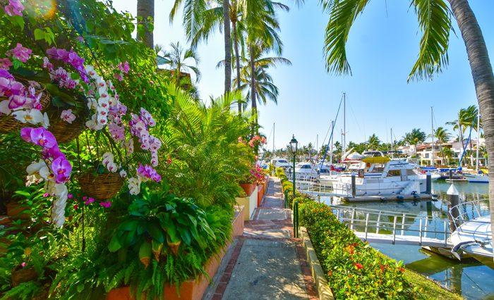 Isla-Iguana-35-Puerto-Vallarta-Real-Estate-PV-Realty--40
