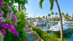 Isla-Iguana-35-Puerto-Vallarta-Real-Estate-PV-Realty--41