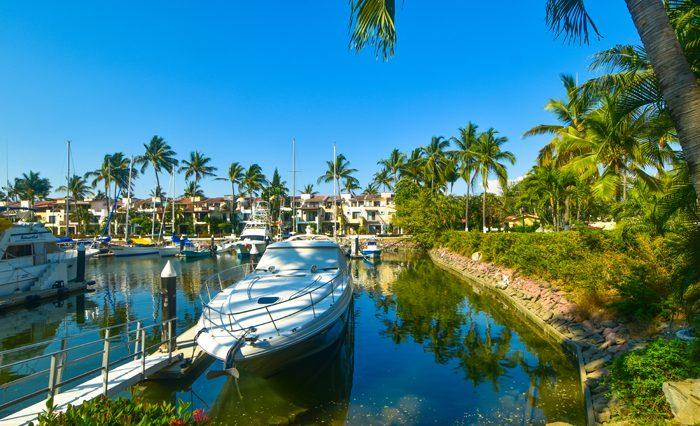 Isla-Iguana-35-Puerto-Vallarta-Real-Estate-PV-Realty--44