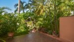 Isla-Iguana-35-Puerto-Vallarta-Real-Estate-PV-Realty--45
