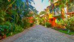 Isla-Iguana-35-Puerto-Vallarta-Real-Estate-PV-Realty--46