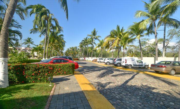 Isla-Iguana-35-Puerto-Vallarta-Real-Estate-PV-Realty--47