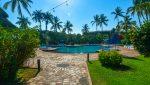 Isla-Iguana-35-Puerto-Vallarta-Real-Estate-PV-Realty--48