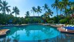 Isla-Iguana-35-Puerto-Vallarta-Real-Estate-PV-Realty--49