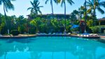 Isla-Iguana-35-Puerto-Vallarta-Real-Estate-PV-Realty--50