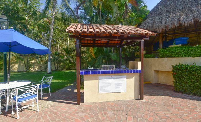 Isla-Iguana-35-Puerto-Vallarta-Real-Estate-PV-Realty--51