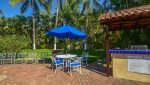 Isla-Iguana-35-Puerto-Vallarta-Real-Estate-PV-Realty--52