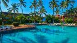 Isla-Iguana-35-Puerto-Vallarta-Real-Estate-PV-Realty--55