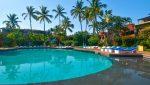 Isla-Iguana-35-Puerto-Vallarta-Real-Estate-PV-Realty--56