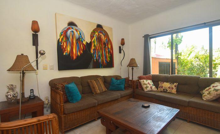 Isla-Iguana-35-Puerto-Vallarta-Real-Estate-PV-Realty- - copia