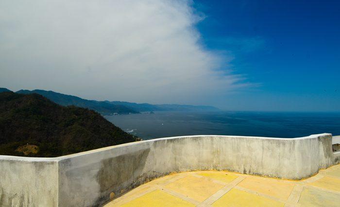 Villa-Loma-3-Puerto-Vallarta-Real-Estate-PV-Realty-