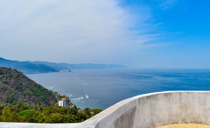 Villa-Loma-3-Puerto-Vallarta-Real-Estate-PV-Realty--14