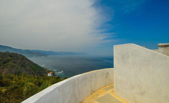 Villa-Loma-3-Puerto-Vallarta-Real-Estate-PV-Realty--22