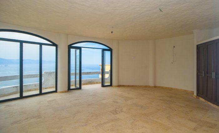 Villa-Loma-3-Puerto-Vallarta-Real-Estate-PV-Realty--26