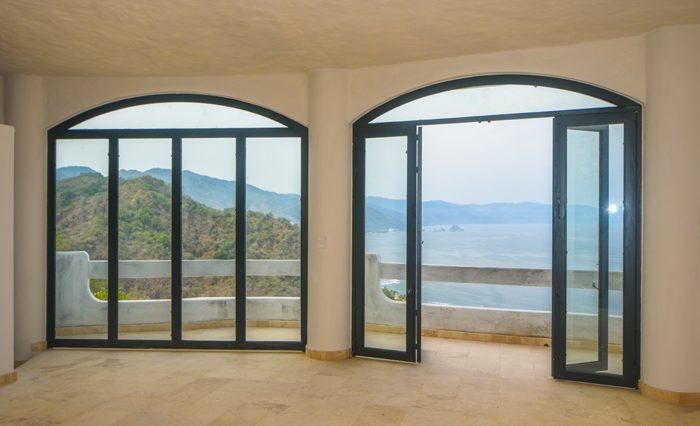 Villa-Loma-3-Puerto-Vallarta-Real-Estate-PV-Realty--27