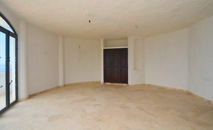 Villa-Loma-3-Puerto-Vallarta-Real-Estate-PV-Realty--32