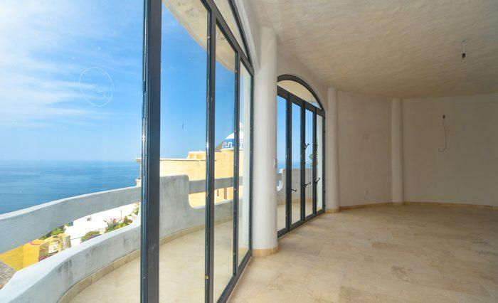 Villa-Loma-3-Puerto-Vallarta-Real-Estate-PV-Realty--33