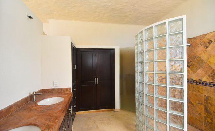Villa-Loma-3-Puerto-Vallarta-Real-Estate-PV-Realty--34