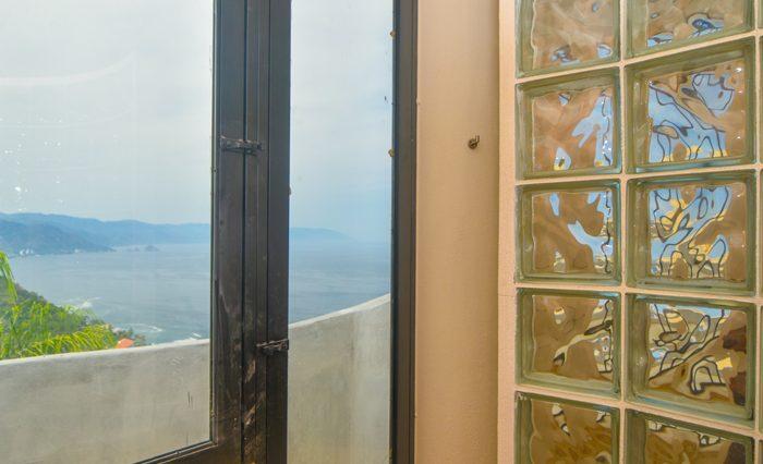 Villa-Loma-3-Puerto-Vallarta-Real-Estate-PV-Realty--35