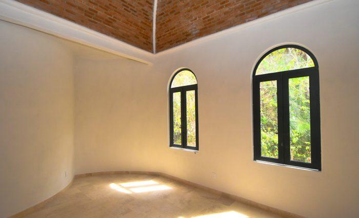 Villa-Loma-3-Puerto-Vallarta-Real-Estate-PV-Realty--37