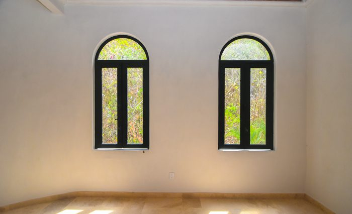 Villa-Loma-3-Puerto-Vallarta-Real-Estate-PV-Realty--38