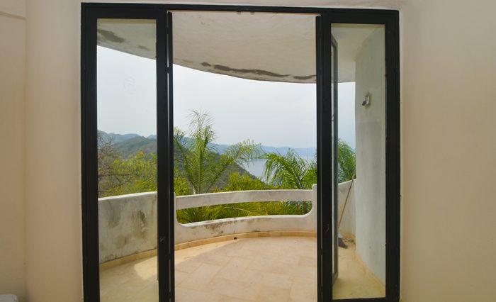 Villa-Loma-3-Puerto-Vallarta-Real-Estate-PV-Realty--40