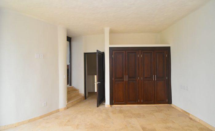 Villa-Loma-3-Puerto-Vallarta-Real-Estate-PV-Realty--41