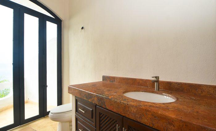 Villa-Loma-3-Puerto-Vallarta-Real-Estate-PV-Realty--42