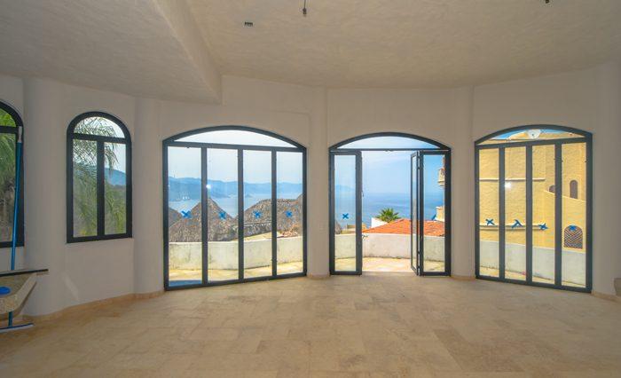 Villa-Loma-3-Puerto-Vallarta-Real-Estate-PV-Realty--43
