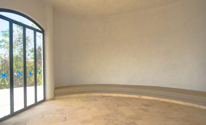 Villa-Loma-3-Puerto-Vallarta-Real-Estate-PV-Realty--44