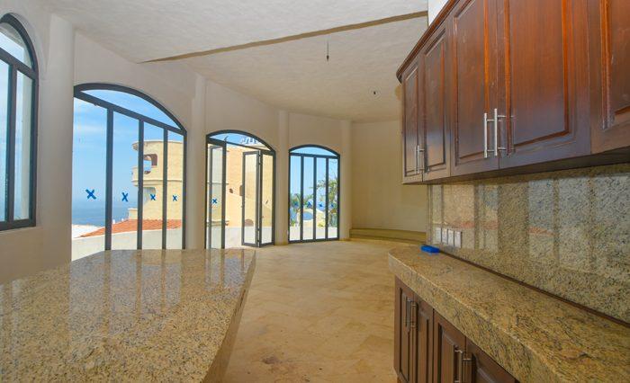 Villa-Loma-3-Puerto-Vallarta-Real-Estate-PV-Realty--45