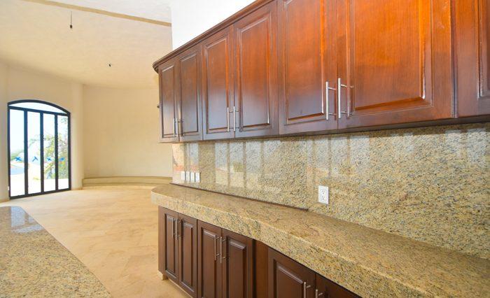 Villa-Loma-3-Puerto-Vallarta-Real-Estate-PV-Realty--47