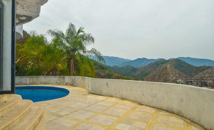Villa-Loma-3-Puerto-Vallarta-Real-Estate-PV-Realty--48