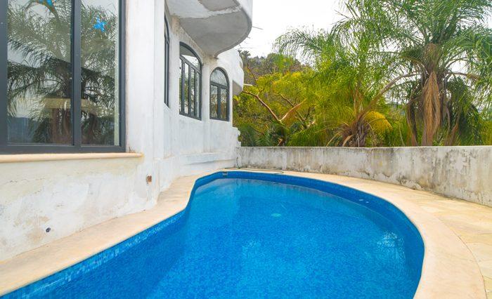 Villa-Loma-3-Puerto-Vallarta-Real-Estate-PV-Realty--49