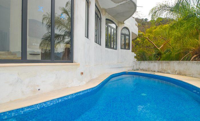 Villa-Loma-3-Puerto-Vallarta-Real-Estate-PV-Realty--50