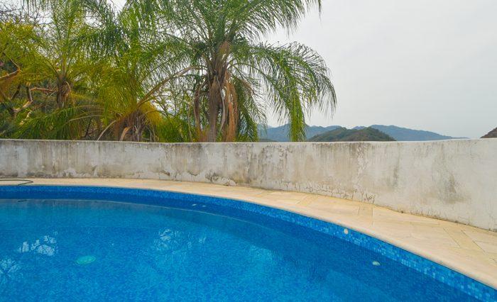 Villa-Loma-3-Puerto-Vallarta-Real-Estate-PV-Realty--51