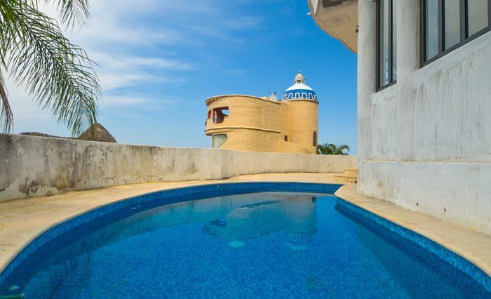 Villa-Loma-3-Puerto-Vallarta-Real-Estate-PV-Realty--52