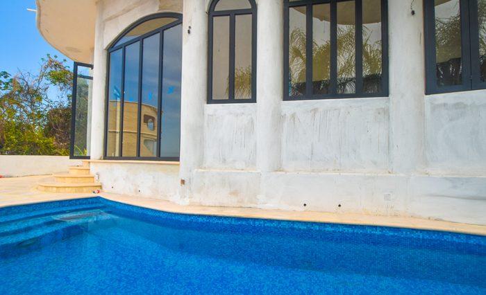 Villa-Loma-3-Puerto-Vallarta-Real-Estate-PV-Realty--53