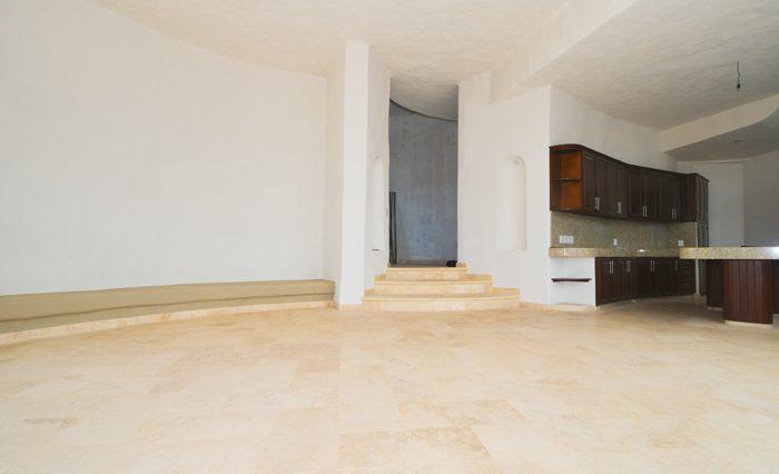 Villa-Loma-3-Puerto-Vallarta-Real-Estate-PV-Realty--54