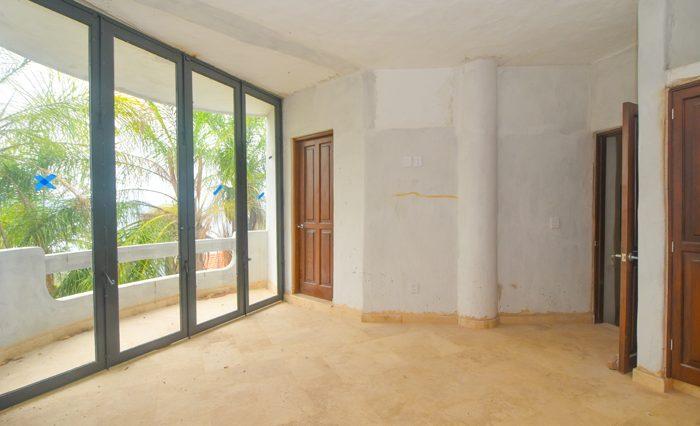 Villa-Loma-3-Puerto-Vallarta-Real-Estate-PV-Realty--56