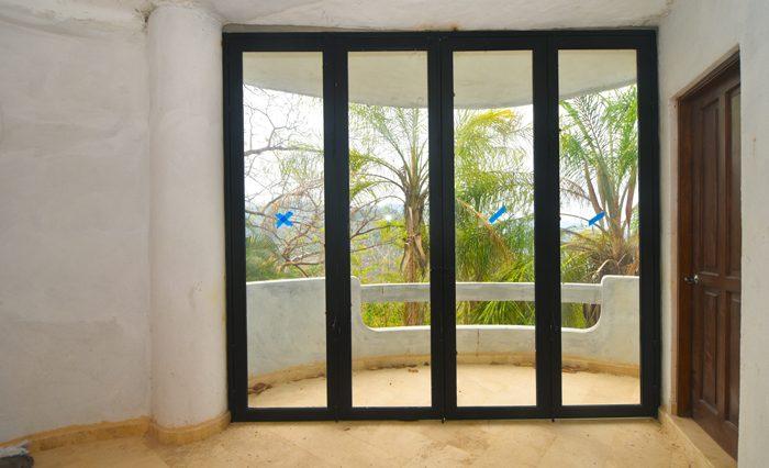 Villa-Loma-3-Puerto-Vallarta-Real-Estate-PV-Realty--57