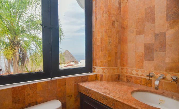 Villa-Loma-3-Puerto-Vallarta-Real-Estate-PV-Realty--58