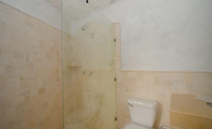 Villa-Loma-3-Puerto-Vallarta-Real-Estate-PV-Realty--59